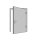 BMH Einsteckschloss   Klasse 3   Für Objekte (Profilzylinder)   65/72/8   Edelstahlstulp   *Made in Germany*