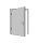 BMH Einsteckschloss | Klasse 3 | Für Zimmertüren (Buntbart) | Edelstahlstulp und Flüsterfalle | *Made in Germany*