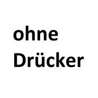"Glastürschloss Studio ""Q3"" WC (Stickhebel)..."