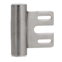 1 Rahmenteil für Stahlzarge CF V8000WF für...