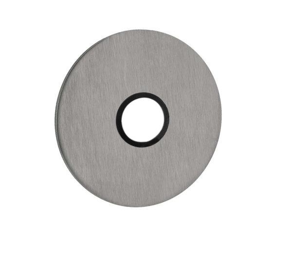 Drückerrosette 16 mm